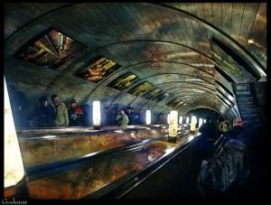 metro_01