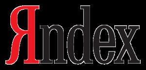 1260025118_27496229_yandex_logo