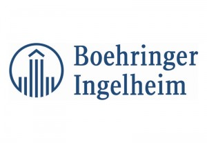 1321051501_boehringer-ingelheim