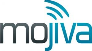 Android-Popularity-on-Mojiva