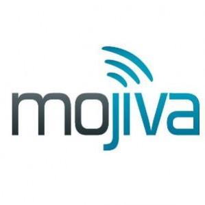 Mojiva_logo