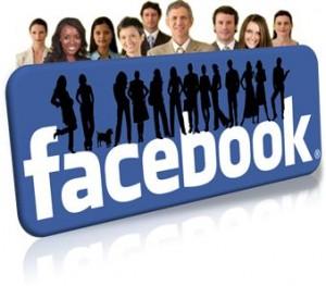 marketing_on_facebook