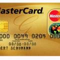 mastercard_gold_robert-754443