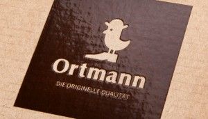 ortmann_1