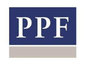 NEV342ca2_ppf_logo
