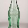 CC bottle