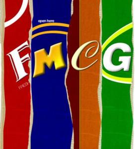 fmcg_branding_pr2b_group