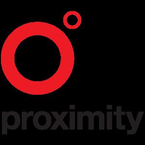 Proximity_logo