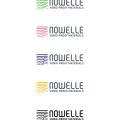 logo_nowelle1