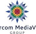 SMGroup_logo_small