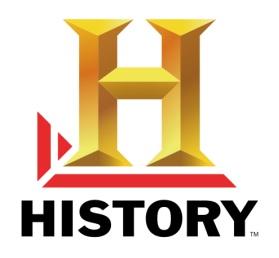 noid-history