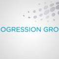 progression_group