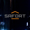 safort